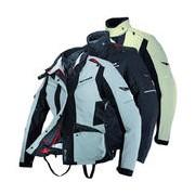 Spidi Venture Lady waterproof Textile Jacket - ,