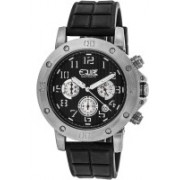 Equipe EQUET407 Hybrid Watch - For Men
