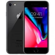 Apple iPhone 8 - Smartphone 4G LTE Advanced 64 GB GSM 4.7' 1334 x 750 pixels (326 ppi) Retina HD 12