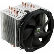Cooler procesor Thermalright Macho Direct 140mm PWM