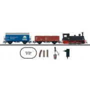 """Marklin My World Class 83 """"Freight Train"""" Starter Set, 120 Volt"""