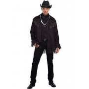 Dreamguy Buck Wild Costume 9832