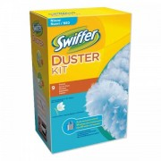 Swiffer Duster navulling