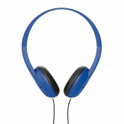 Skullcandy Uproar Wired Headset with mic (Headset)