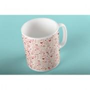 Ceremic Beautiful Love Mug