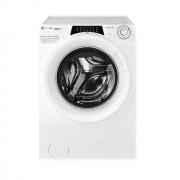 Candy RO 1494DXH51-S lavatrice Libera installazione Caricamento frontale Bianco 9 kg 1400 Giri/min A+++