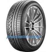 Michelin Pilot Primacy ( 245/40 R20 95Y * )
