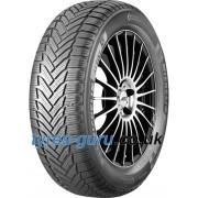 Michelin Alpin 6 ( 185/65 R15 88T )