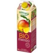 Nectar Bio de mango 1l HOLLINGER