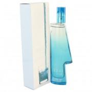 Masaki Matsushima Mat Aqua Eau De Toilette Spray 2.7 oz / 79.8 mL Fragrance 483849