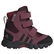 Adidas CW Holtanna Snow CF