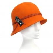 Cappello feltro lana MARINI SILVANO