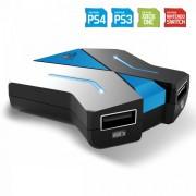 Spirit Of Gamer SOG-CONV1 Nintendo/PS4/PS3/Xbox One
