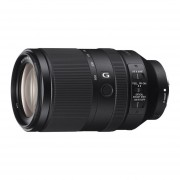 Sony FE 70-300mm f/4.5-5.6 G OSS objectief (SEL70300G.SYX)