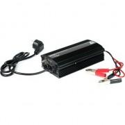 Baterii azo digital incarcator baterie de 12 V BC-20 20A (230V / 12V) 3 grade de incarcare