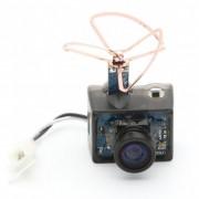 Kit Spektrum Ultra FPV cu Micro Camera si Transmitator Video