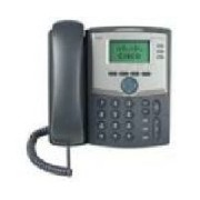 TELEFONO IP CISCO 3 LINEAS C/DISPLAY