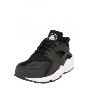 Nike Sportswear Trampki niskie 'Air Huarache Run'