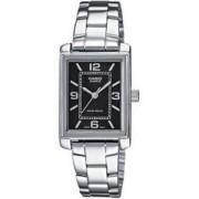 Дамски часовник CASIO Collection LTP-1234PD-1AEF