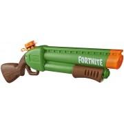 Blaster cu apa Nerf Fortnite Super Soaker Fortnite Pump SG