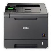 Цветен лазерен принтер HL-4570CDW с дуплекс и мрежа HL 4570CDW