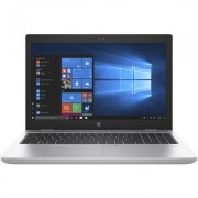 "Лаптоп HP ProBook 650 G4 - 15.6"" FHD IPS, i3-8130U, 8GB"