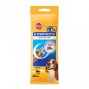 PEDIGREE hrana za pse, Denta Stix Mono medium/large 77g 520036