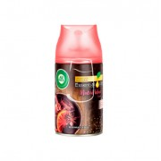 Air Wick Freshmatic Life scents utántöltő 250ml Mulled wine by the fire