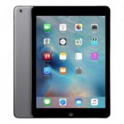 Begagnad Apple iPad Air 16GB Wifi Space Gray i topp skick Klass A