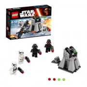 LEGO® Star Wars™ - First Order Battle Pack 75132