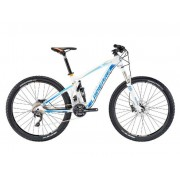 Lapierre X-Control 227 W 2016 női Fully Mountain Bike