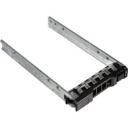 Caddy for DellPoweredge9-10 2,5""