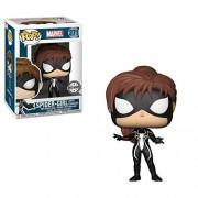 Funko POP! Marvel Spider-Girl (Anya Corazon) Vinyl Bobble Head