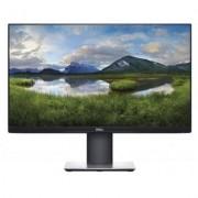 Dell Monitor P2419HC 210-AQGQ