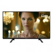 Panasonic TX-32FS400E Smart LED televízió