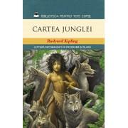 Cartea junglei (eBook)