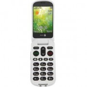 Doro Telekom Doro 6050 2.8 111g Grijs