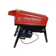 Masina electrica de curatat porumb-Batoza Uralmash 2200 W
