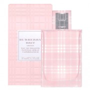 Burberry Brit Sheer 50Ml Per Donna (Eau De Toilette)