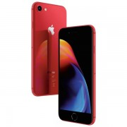 IPhone Apple iPhone 8 (PRODUCT)RED Special Edition 64Gb