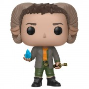 Pop! Vinyl Saga Marko with Sword Pop! Vinyl Figure