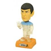 Funko Spock Talking Wacky Wobbler