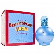 Circus Fantasy De Britney Spears Eau De Parfum 100 Ml
