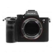 Sony Alpha 7R III negro refurbished