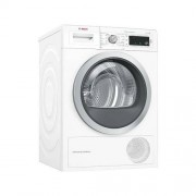 BOSCH WTW 85590BY mašina za sušenje veša, toplotna pumpa