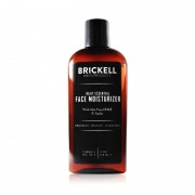 Brickell Daily Essential Face Moisturizer 118 mL / 3.98 oz Skin Care