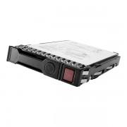 HP 450GB 12G SAS 15K 3.5in SCC , 737394R-B21 737394R-B21