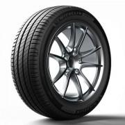 Michelin 205/55r16 91v Michelin Primacy 4