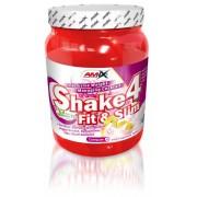 Shake 4 Fit&Slim