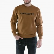 Carhartt WIP I025478 Brown